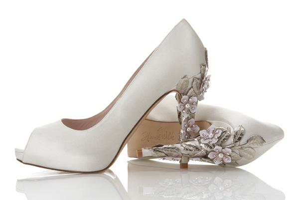 gossip girl harriet wilde rock my wedding uk