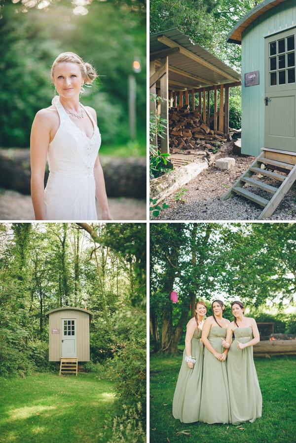 Wedding Dresses Light In The Box 79 Amazing We