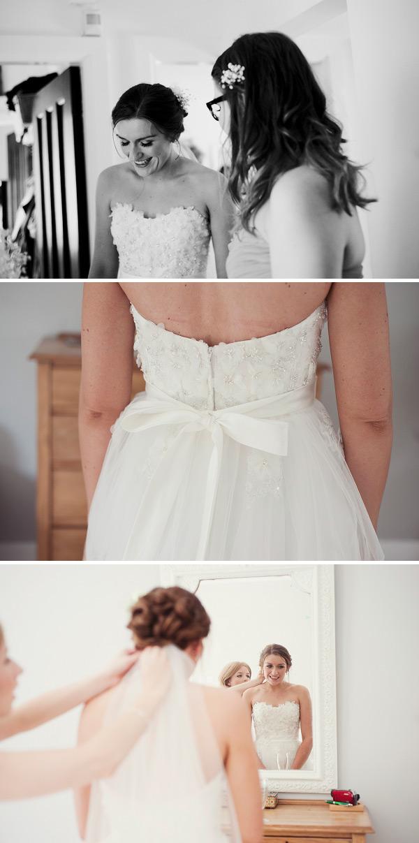 Wedding Dress Alfred Angelo 73 Fabulous I