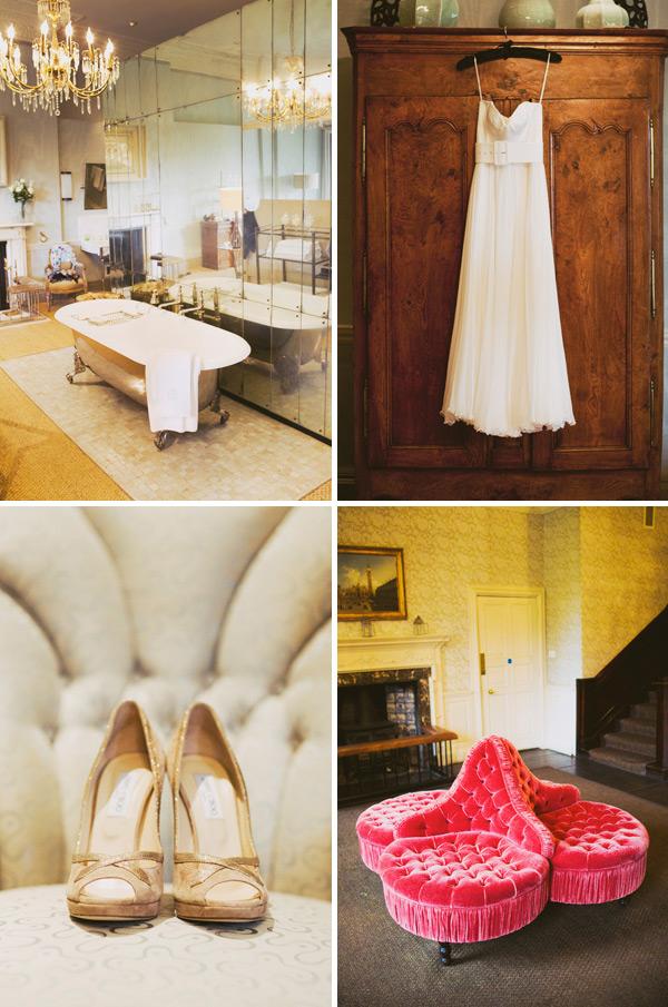 David Jenkins Babington House Interior Share Your Wedding #46