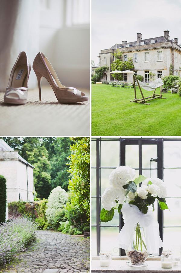 David Jenkins Babington House Jimmy Choo Share Your Wedding #46