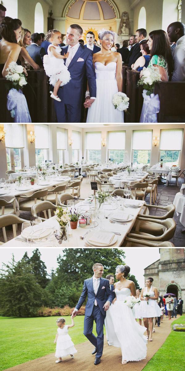 David Jenkins I DO Share Your Wedding #46