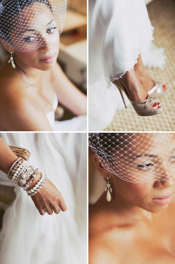 David Jenkins Jewellery Share Your Wedding #46