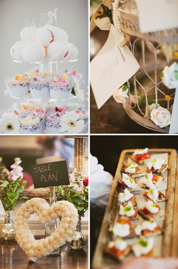 David Jenkins Table Plan Share Your Wedding #46