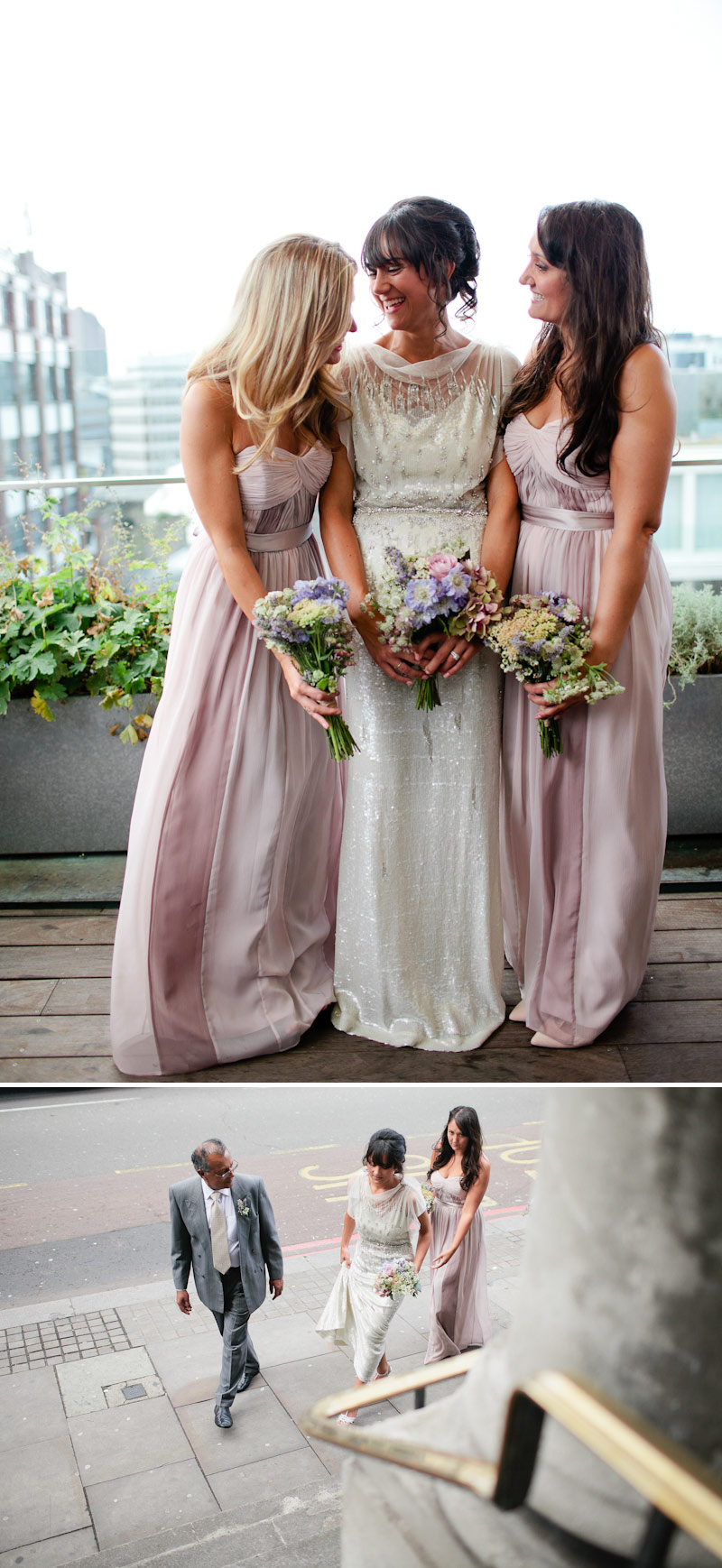 Tarah-Coonan-nude-pink-maxi-dress-bridesmaids