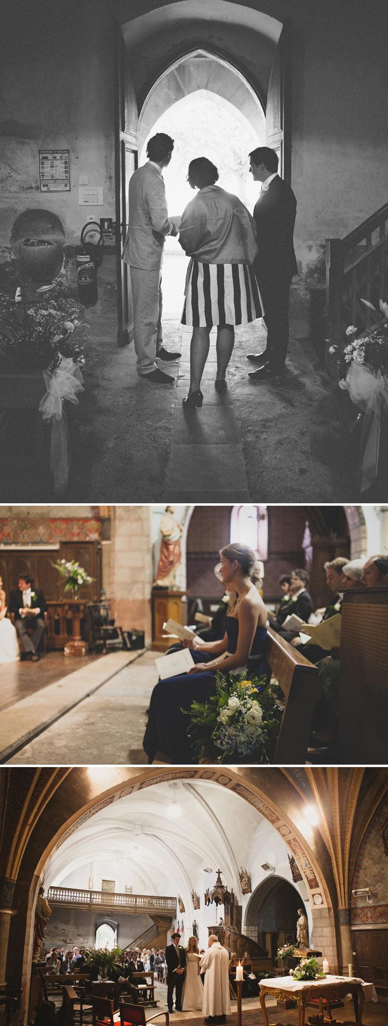 Old Hollywood Glamour Wedding