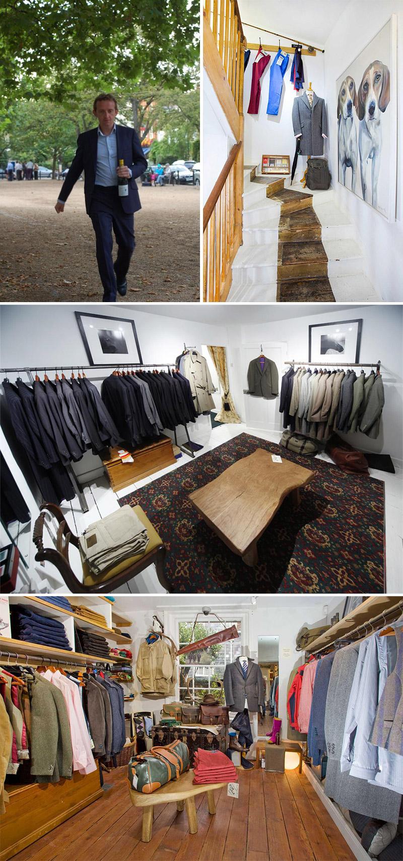 suit-shop