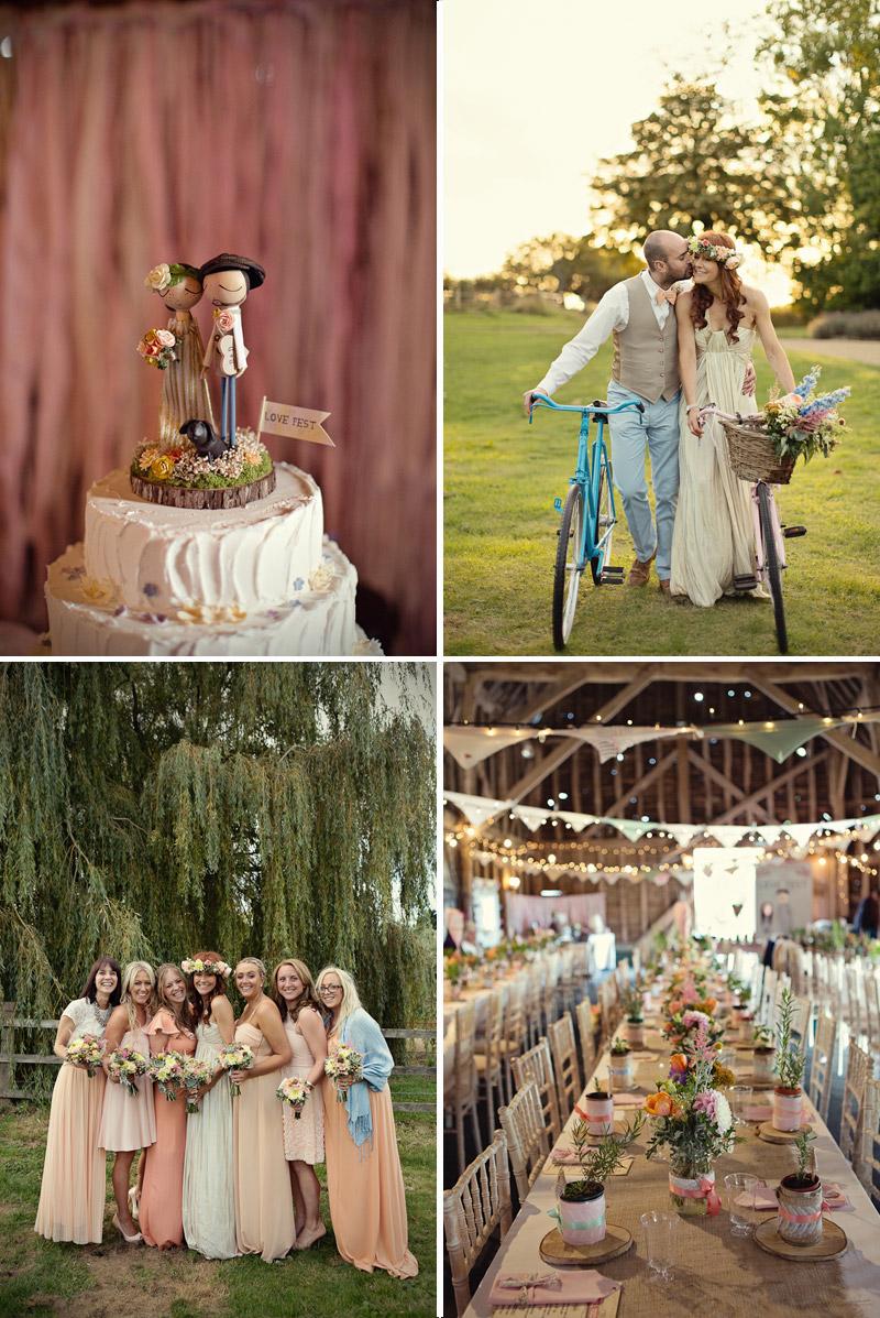 Binky-Nixon-Wedding-2