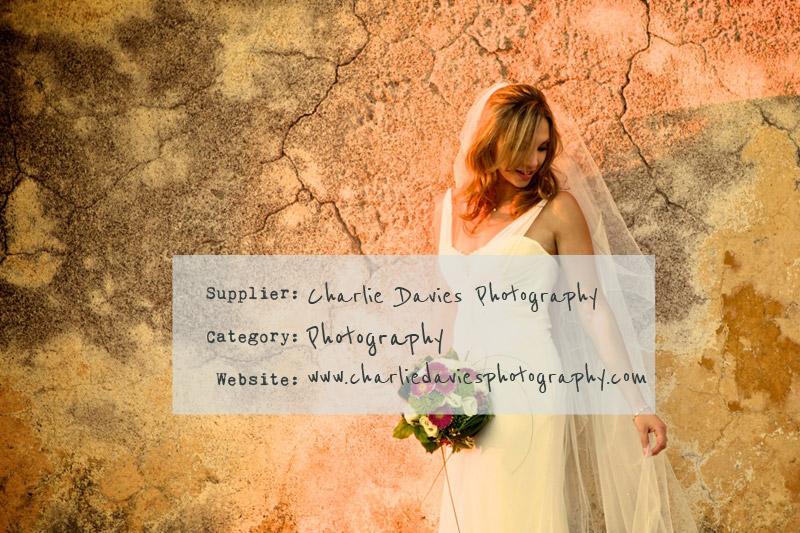 Charlie Davies Photography