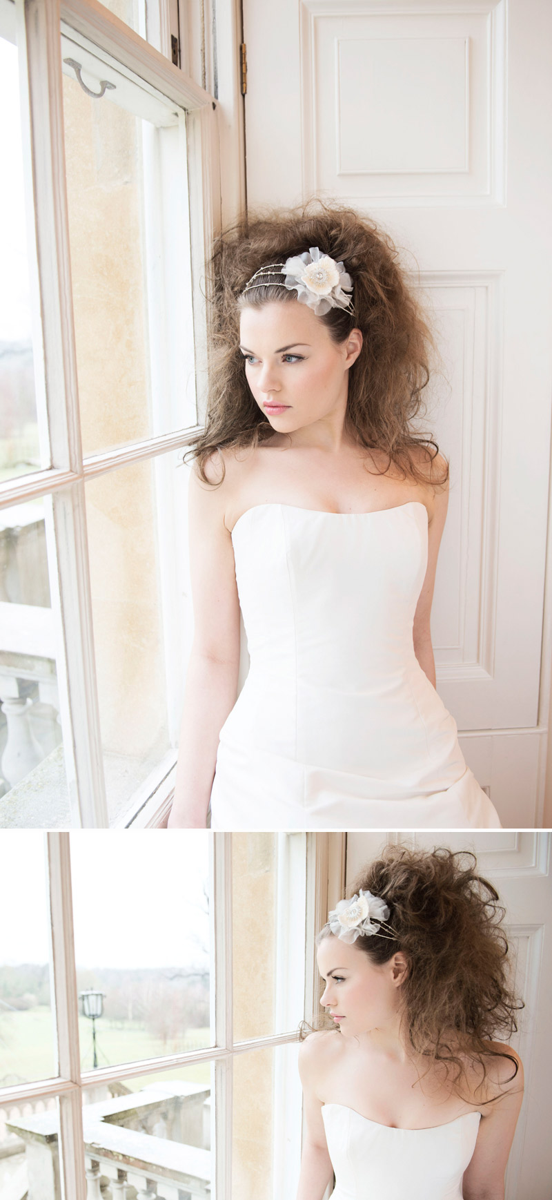 POlly-Edwards-Bridal-Accessories-8