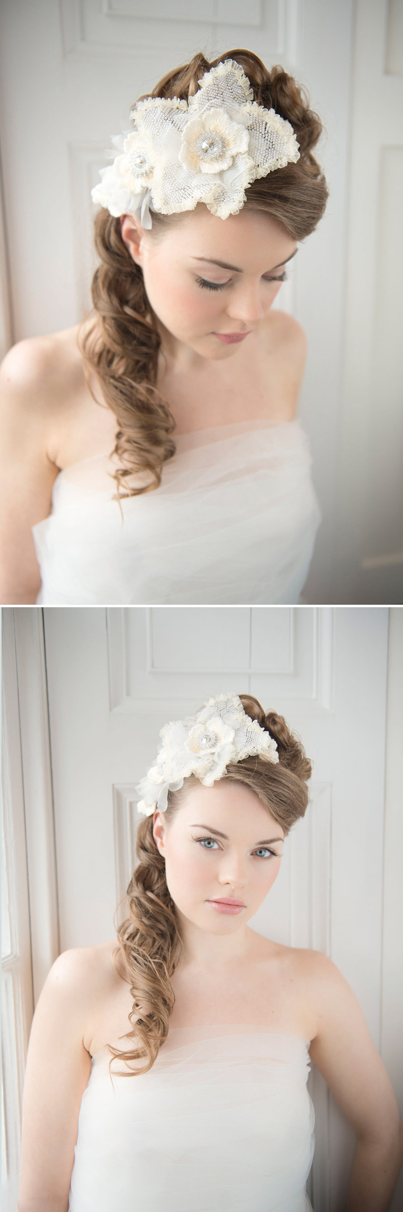 Polly-Edwards-Bridal-Accessories-4