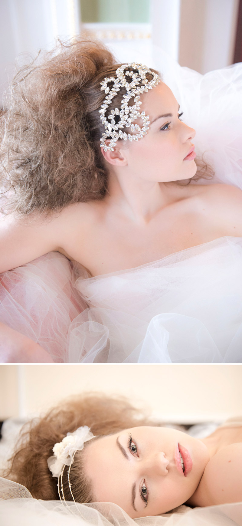 Polly-Edwards-Bridal-Accessories-7