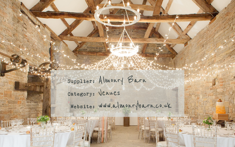 Rustic Barn Wedding Venue Archives Rock My Wedding Uk