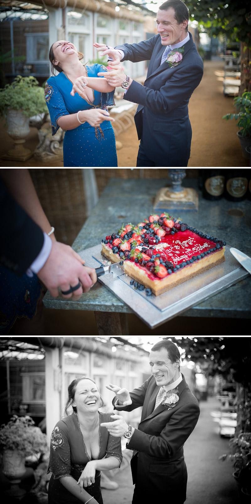Claudine-Cake