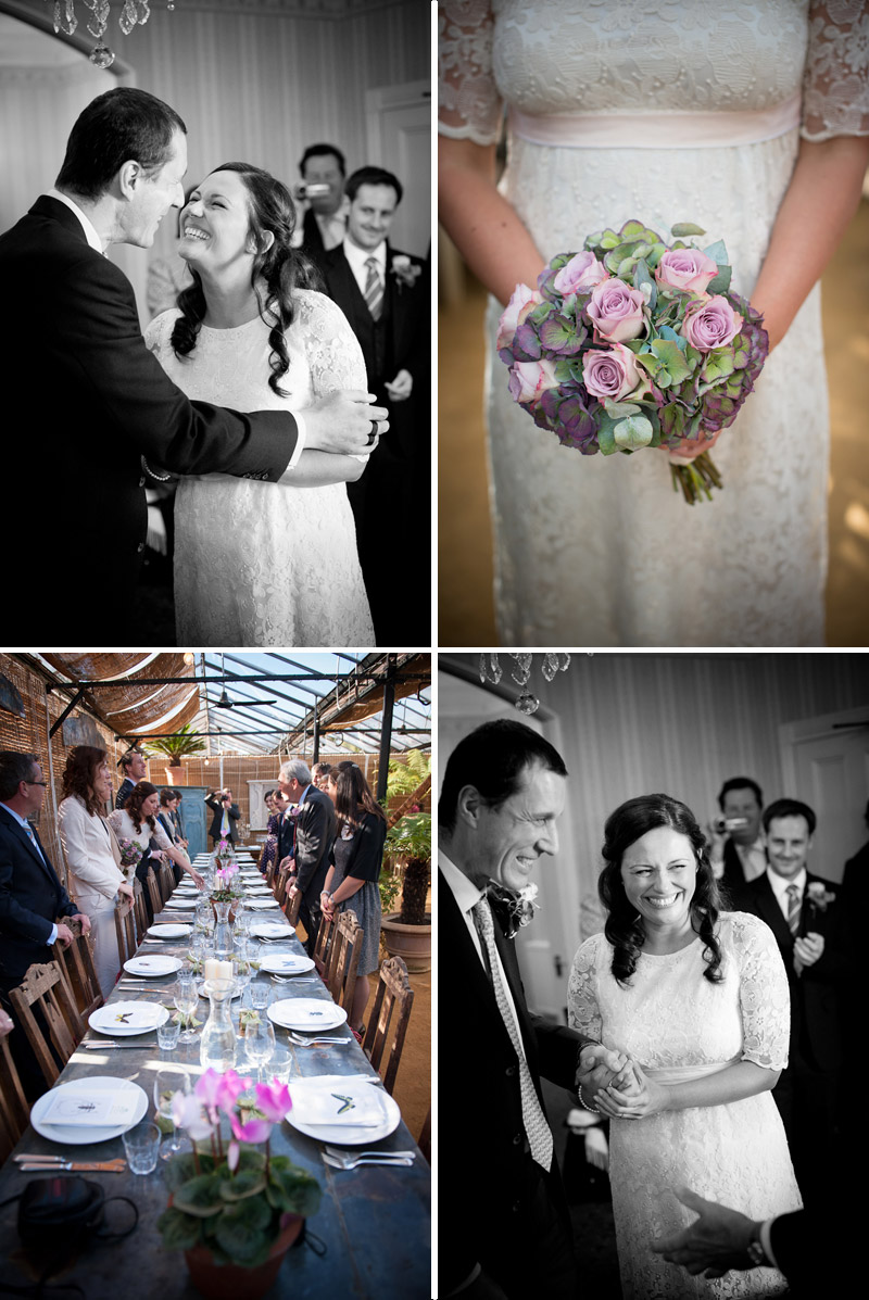 Claudine-Ceremony-bouquet-