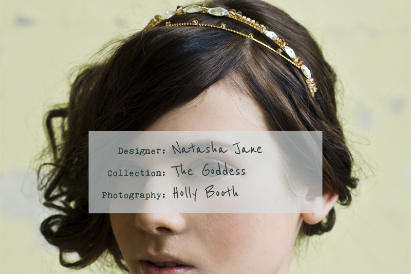 Natasha-Jane-Goddess-Collection