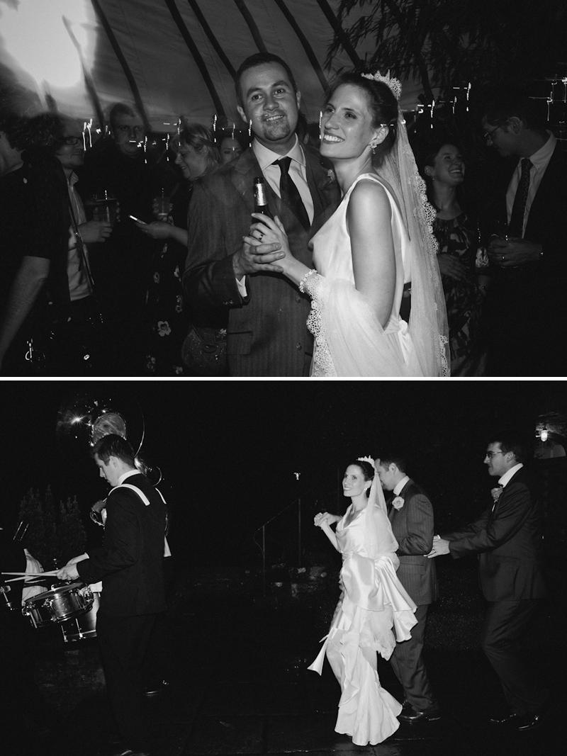 Jake Morley Wedding Photography Wales