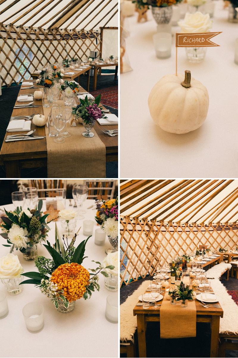 Montenvers Wedding Venue Chamonix France Helen Cawte Photography