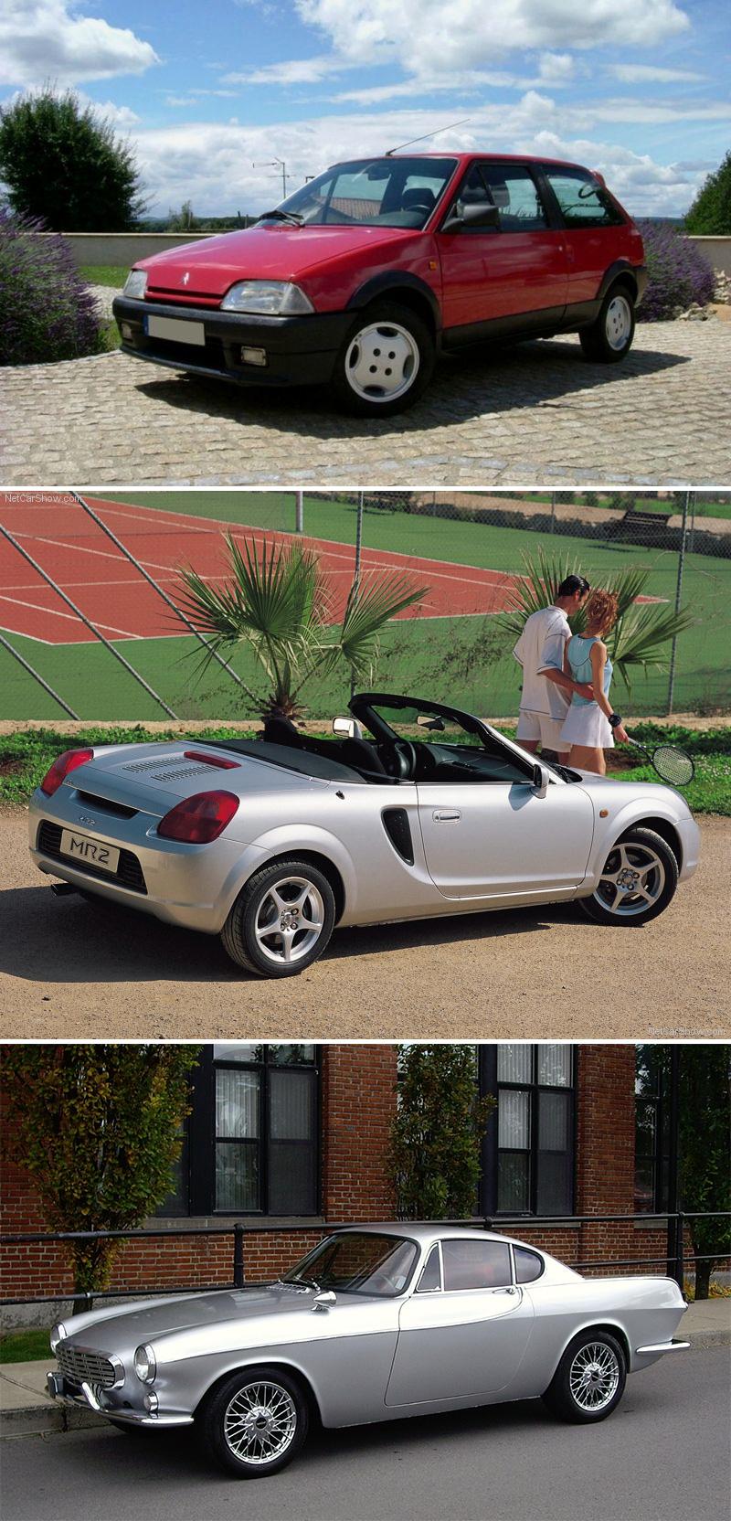 adams-car