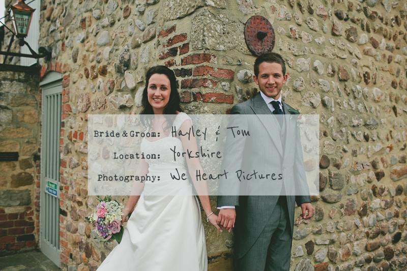 General tarleton wedding