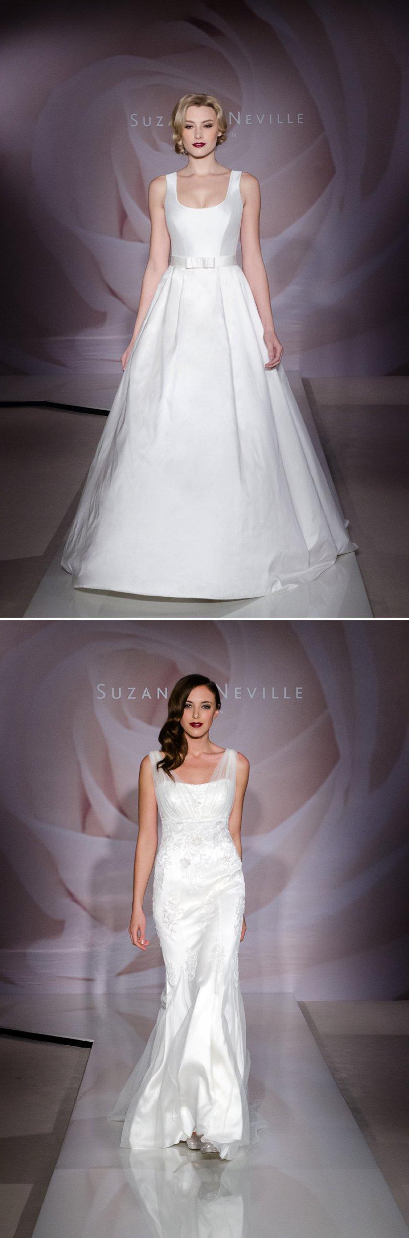 Athena Wedding Dress 78 Perfect