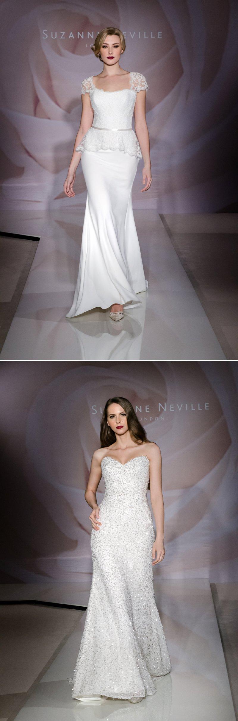 Athena Wedding Dress 66 New