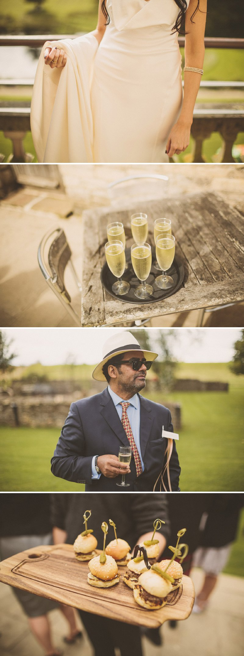 Cripps Barn Wedding Venue Cotswold Countryside Wedding Inspiration
