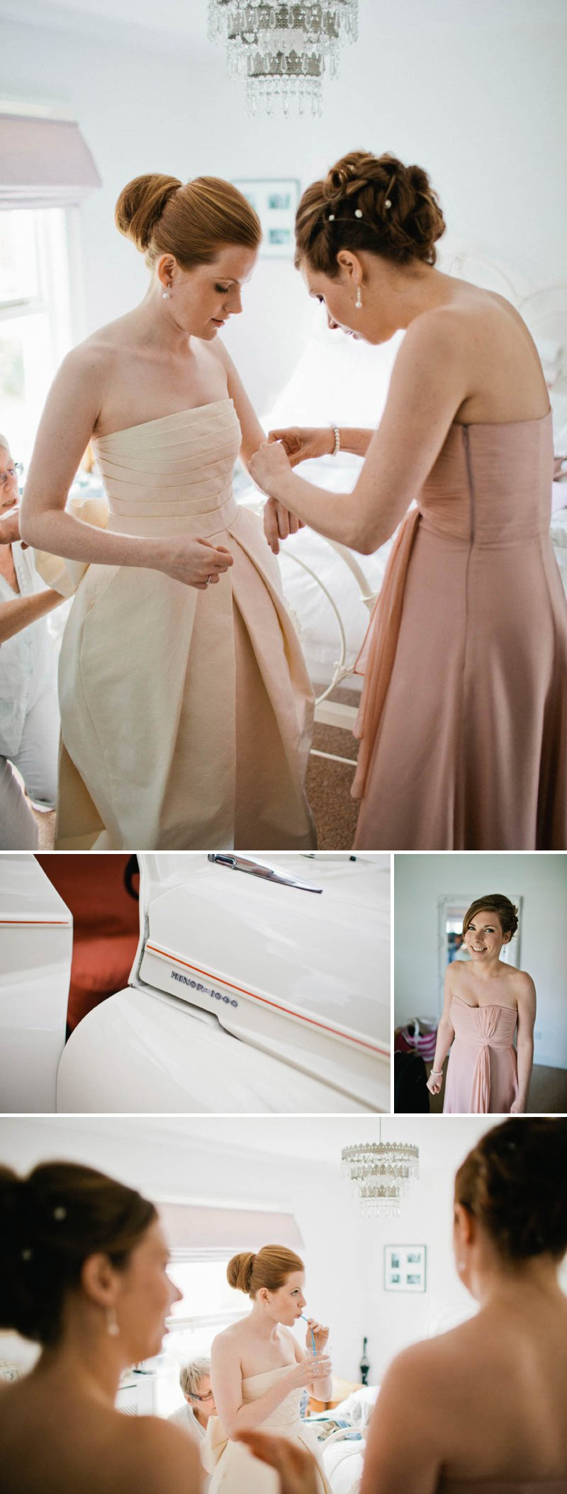 Rosa Clara Wedding Dress Coast Bridesmaid Dresses