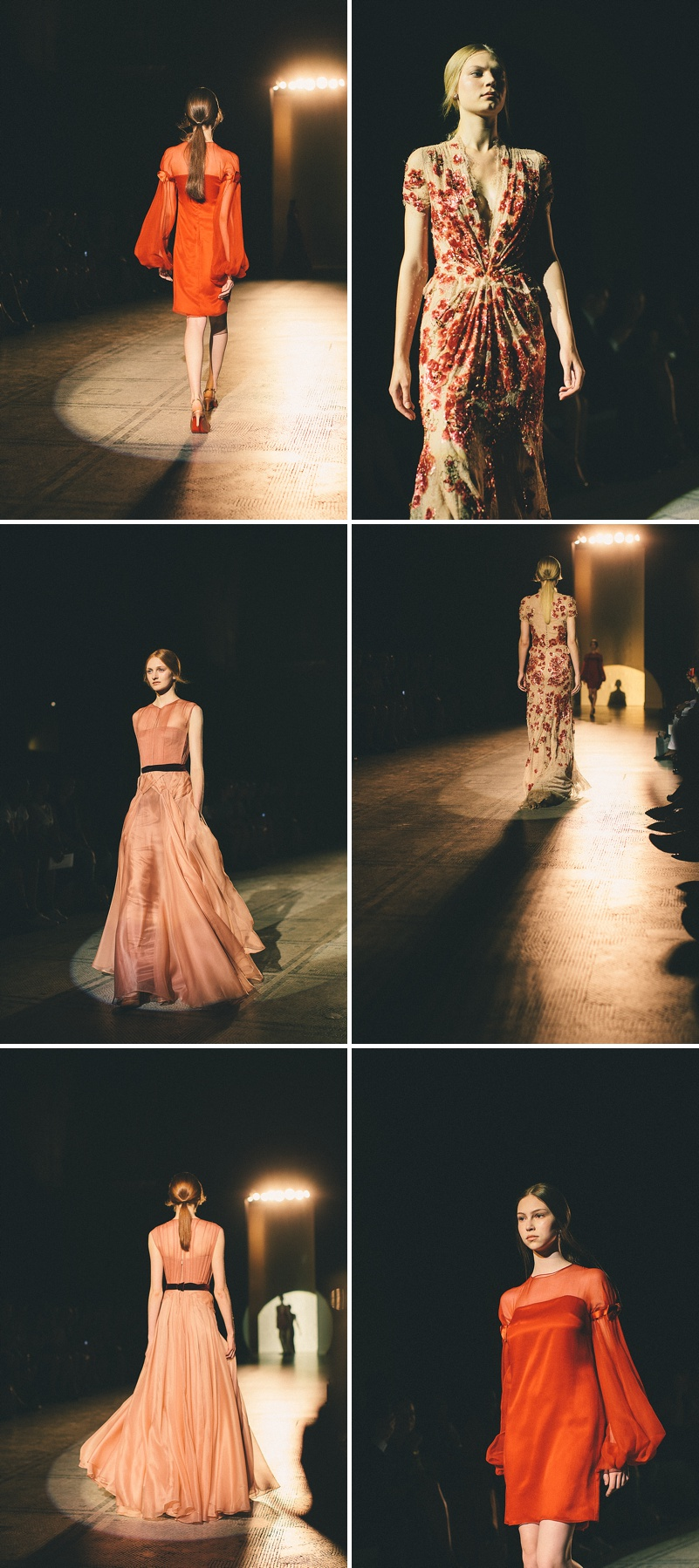 001411 25 Years Of Jenny Packham.