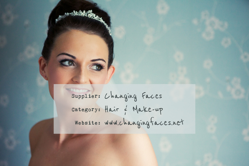Rmw Rates Changing Faces Rock My Wedding Uk Wedding