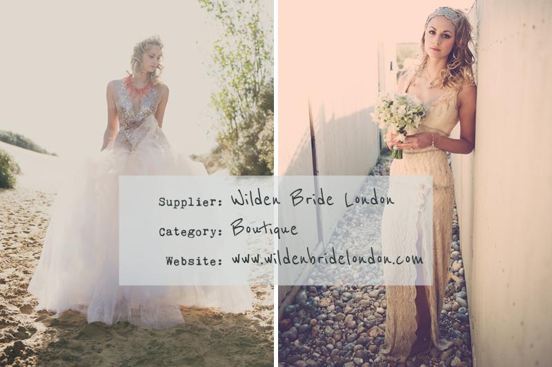 Wedding Dress Suppliers 75 Amazing RMW Rates u Wilden