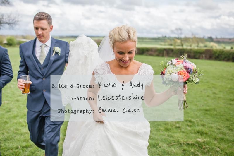 A-Garden-Tipi-Wedding-by-Emma-Case-Photography