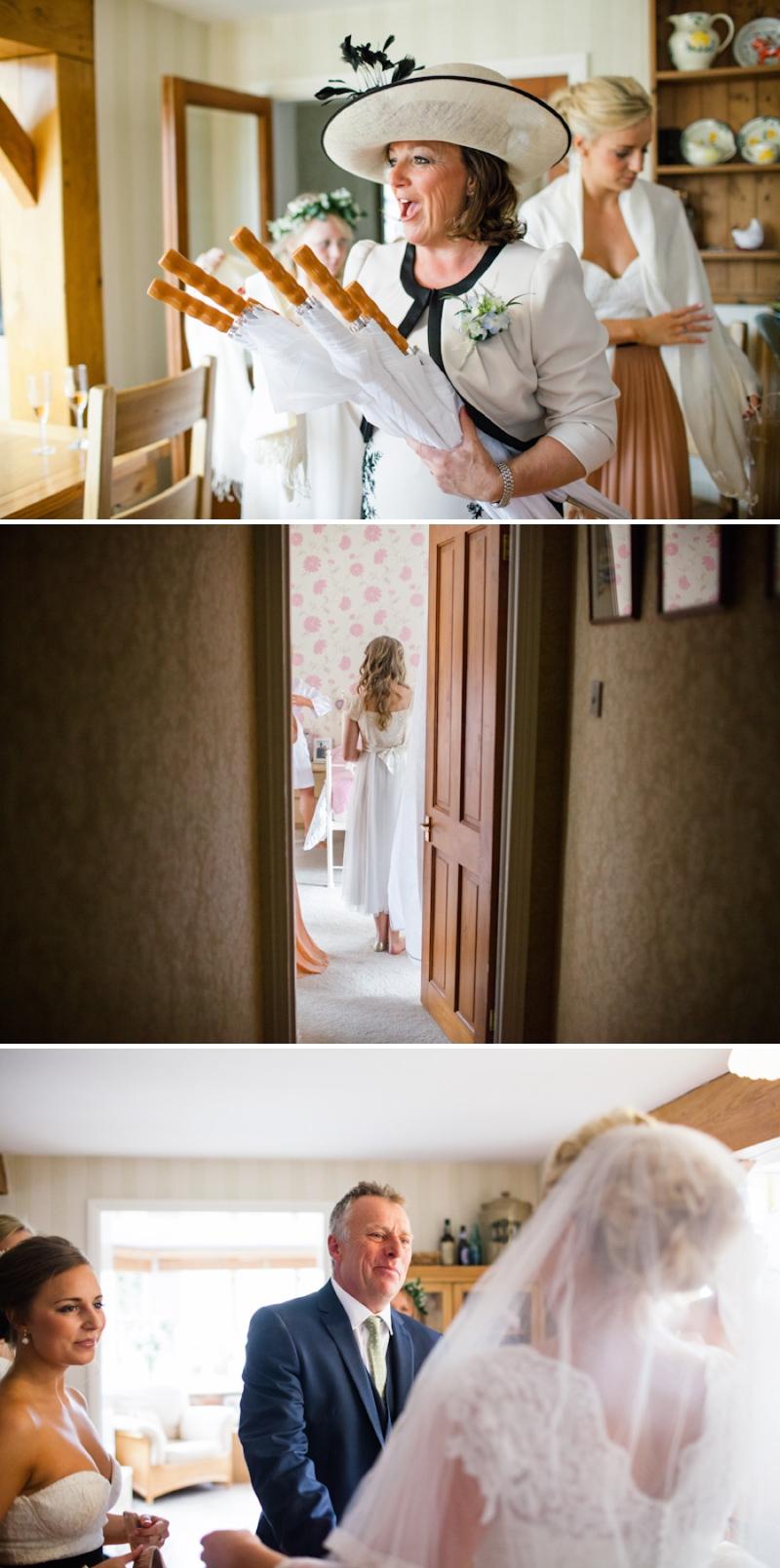 A Garden Tipi wedding Jimmy Choo shoes by Emma Case_0038