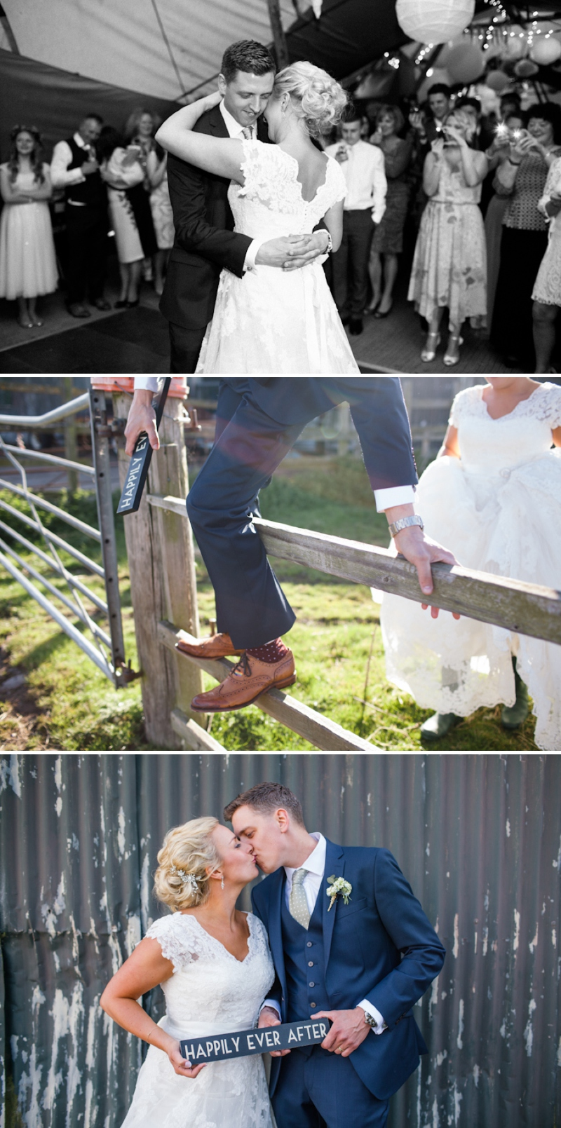 A Garden Tipi wedding Jimmy Choo shoes by Emma Case_0048