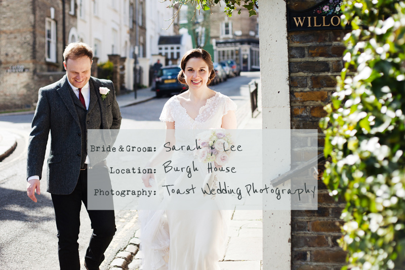 cover-An-Intimate-20s-styled-Wedding-At-Kettner's-Soho,-Bride-in-Jane-Bourvis-Gown