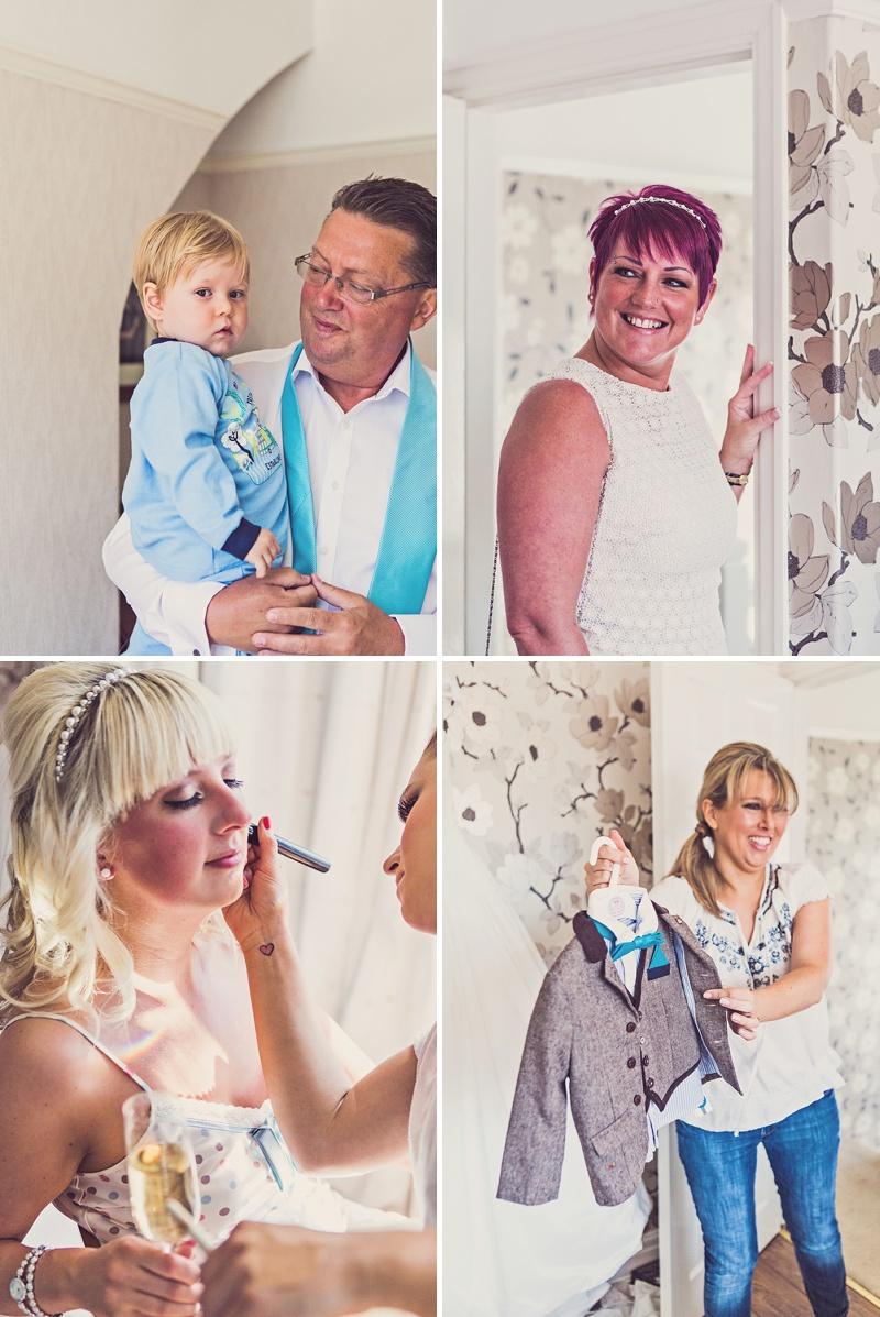 karen-and-lee-rockmywedding-real-bride_0004
