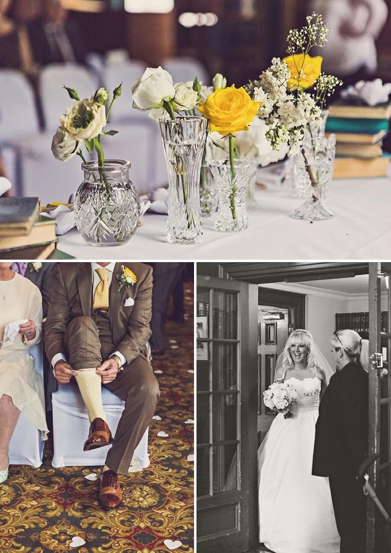 karen-and-lee-rockmywedding-real-bride_0016