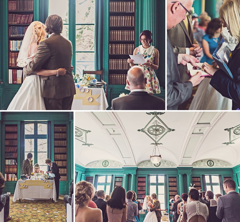 karen-and-lee-rockmywedding-real-bride_0020