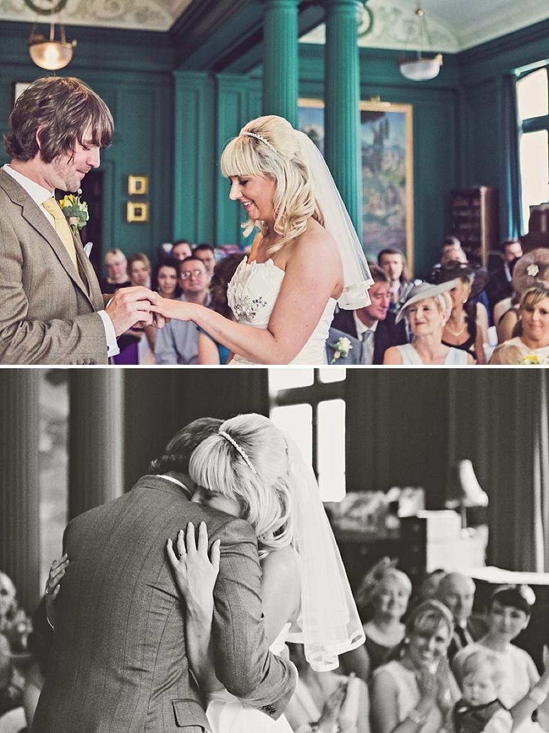 karen-and-lee-rockmywedding-real-bride_0021