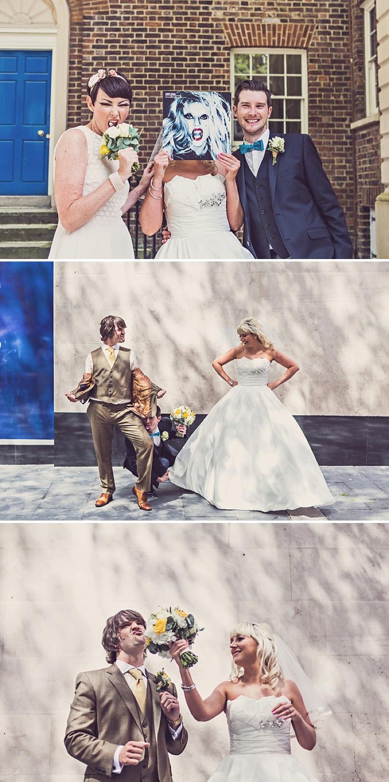 karen-and-lee-rockmywedding-real-bride_0029