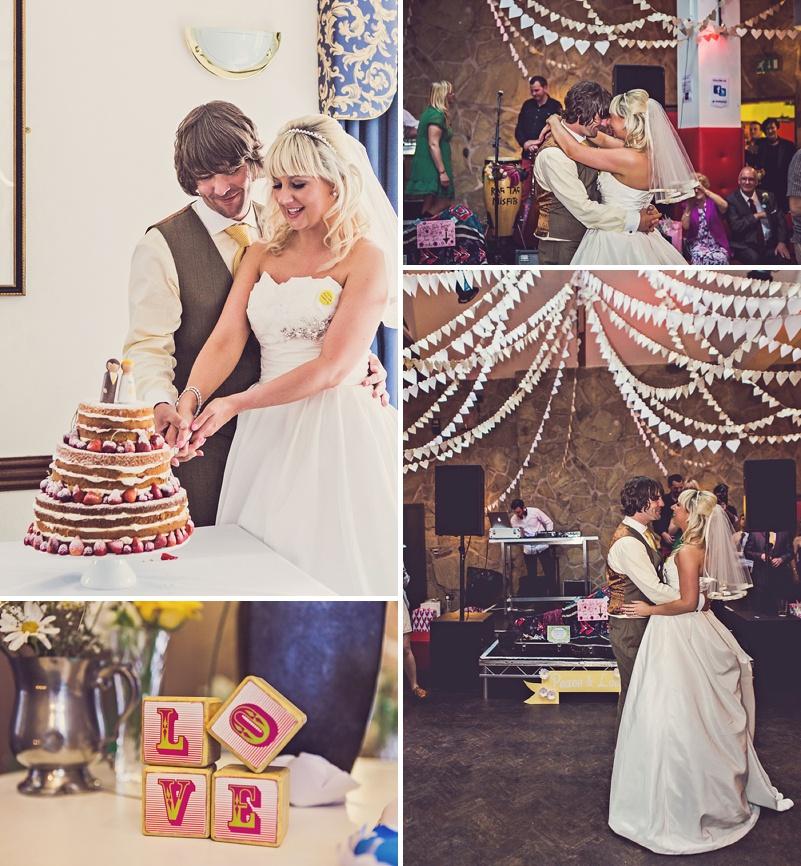 karen-and-lee-rockmywedding-real-bride_0038