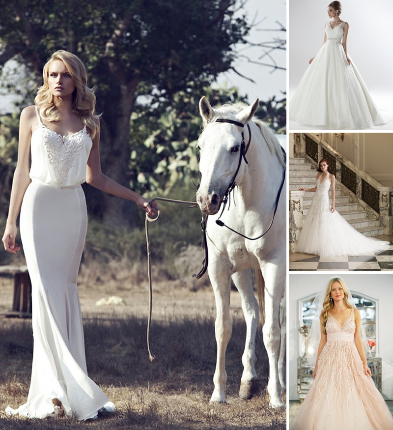 Choosing a wedding dress archives rock my wedding uk for What to do with my wedding dress