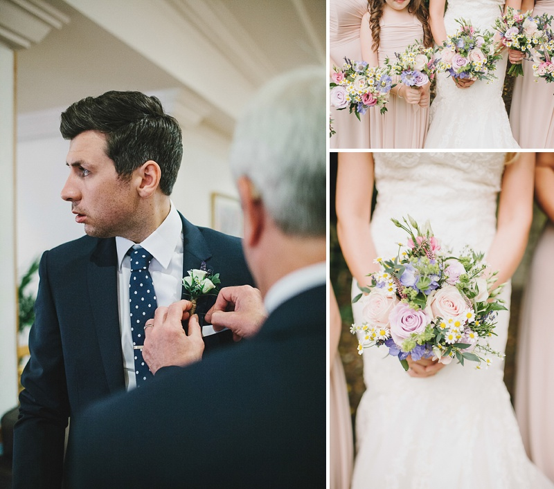 Dessy Wedding Dresses 61 Elegant Claire u Andy us
