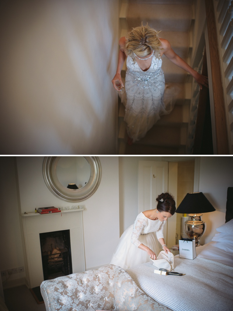 Silver Sixpence In Her Shoe Bridal Accessories Archives ...