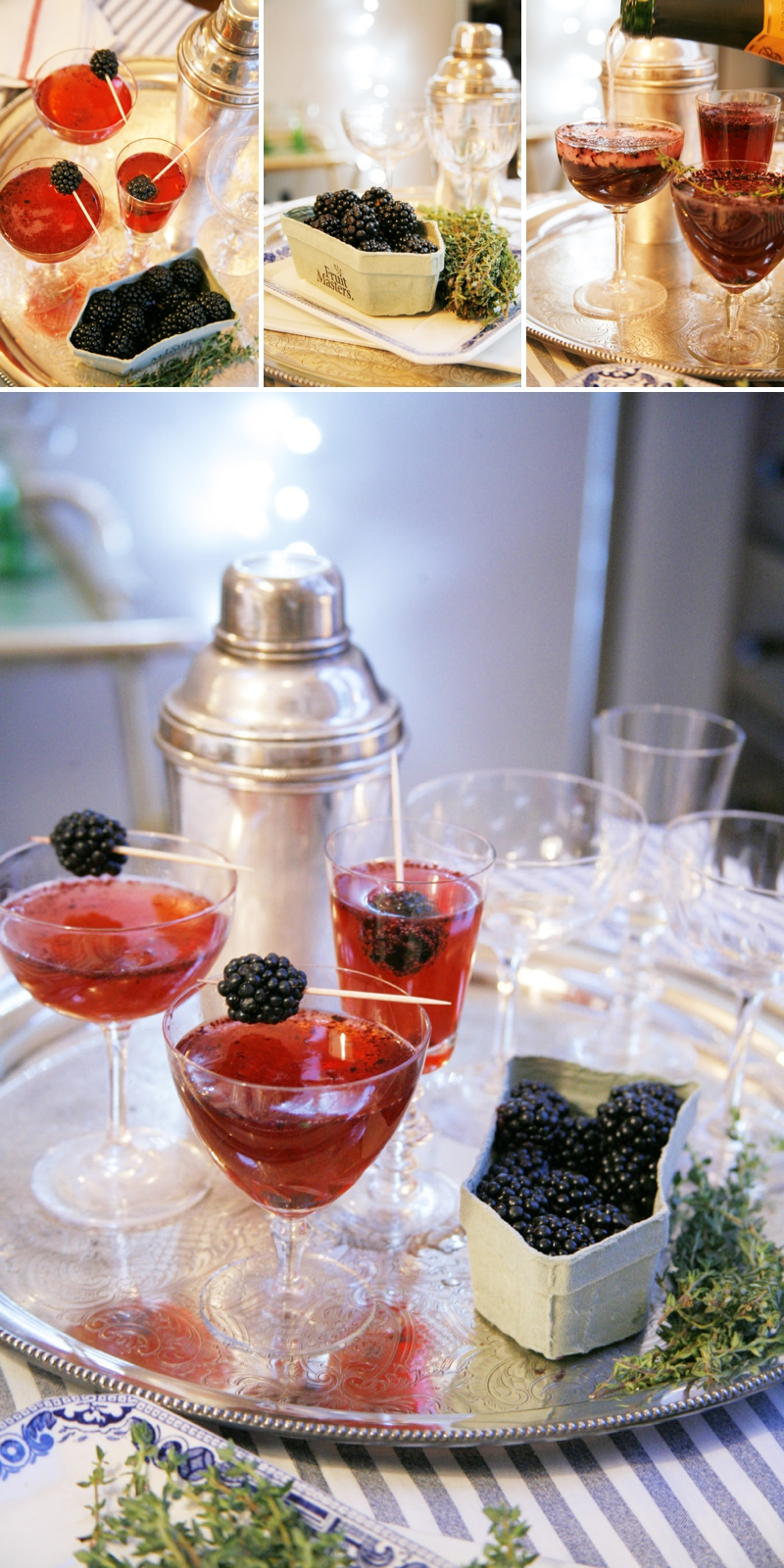 Cocktail recipes for your hen party or wedding_0158