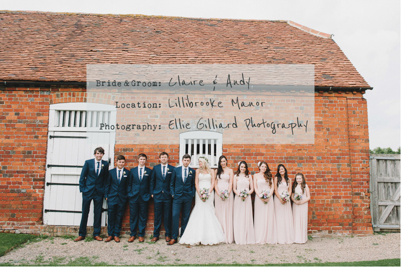 Dessy Wedding Dresses 29 Luxury An English Country Wedding