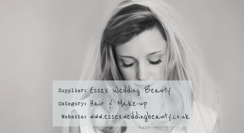 Essex-Wedding-Beauty