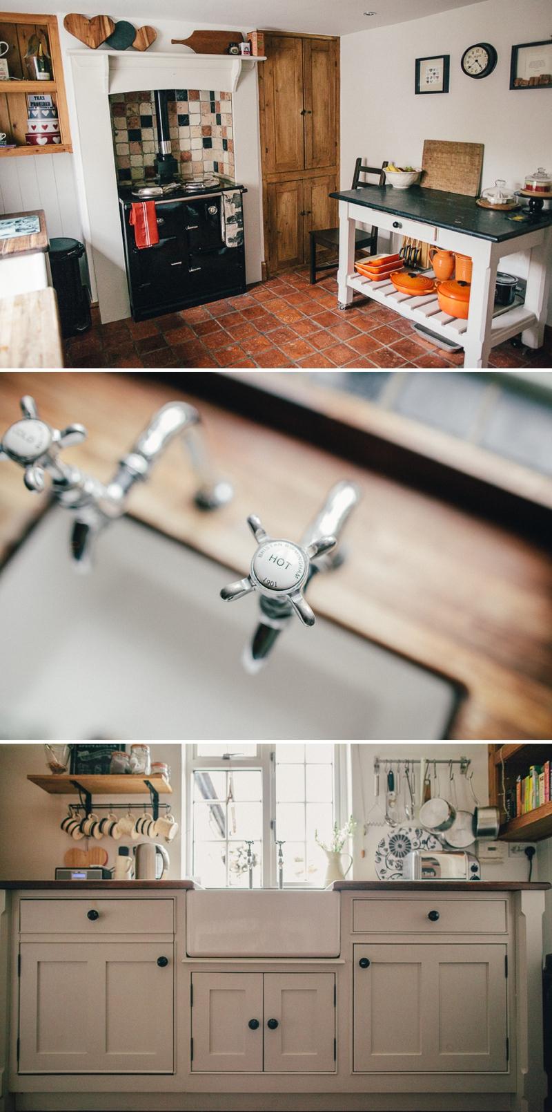 Fairly light contemporary home interiors blog_0117