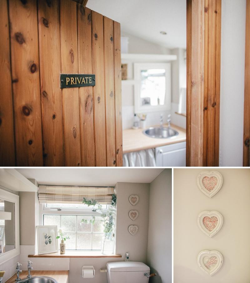Fairly light contemporary home interiors blog_0119