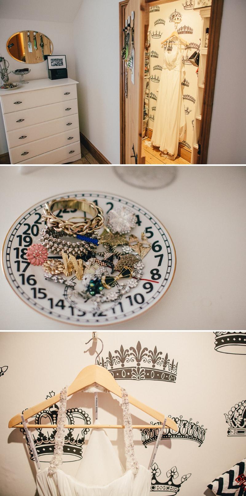 Fairly light contemporary home interiors blog_0122